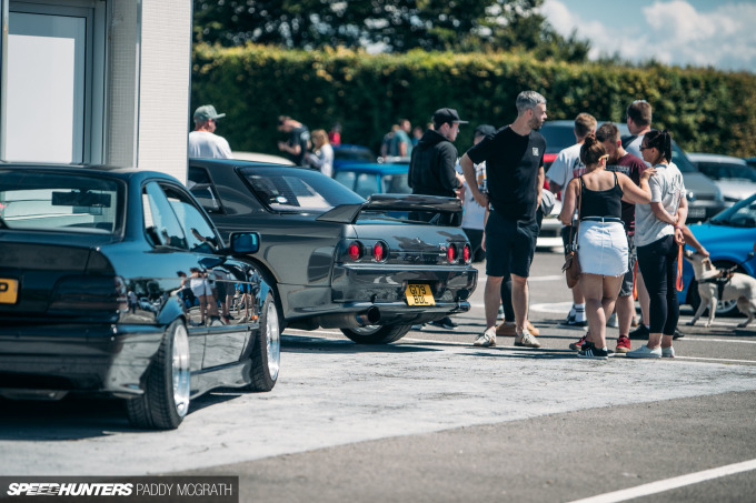 2019 PC Goodwood Speedhunters by Paddy McGrath-38