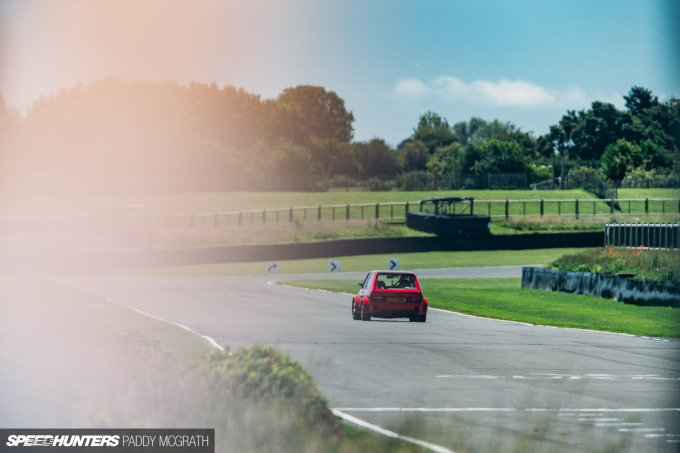 2019 PC Goodwood Speedhunters by Paddy McGrath-43