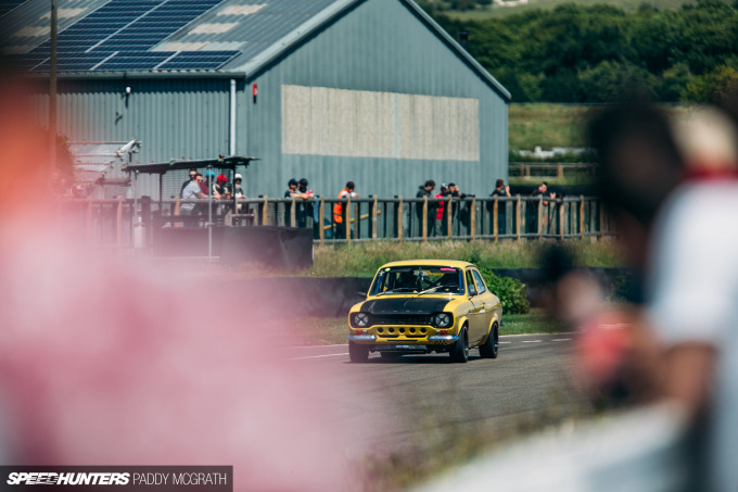 2019 PC Goodwood Speedhunters by Paddy McGrath-46