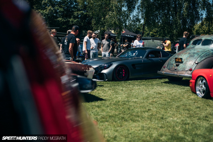 2019 PC Goodwood Speedhunters by Paddy McGrath-48