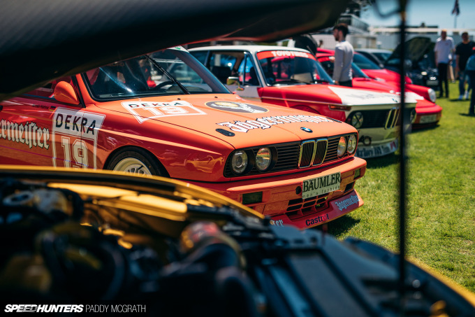 2019 PC Goodwood Speedhunters by Paddy McGrath-61