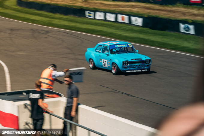 2019 PC Goodwood Speedhunters by Paddy McGrath-72