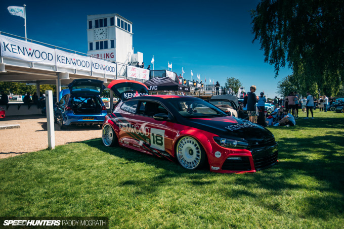 2019 PC Goodwood Speedhunters by Paddy McGrath-74
