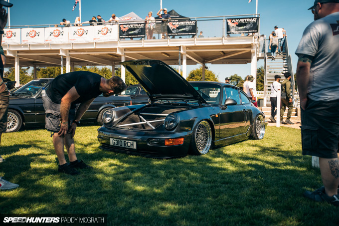 2019 PC Goodwood Speedhunters by Paddy McGrath-85