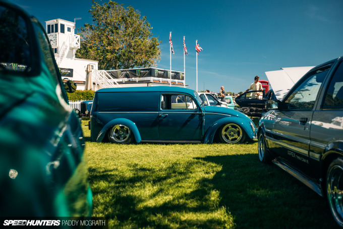 2019 PC Goodwood Speedhunters by Paddy McGrath-87