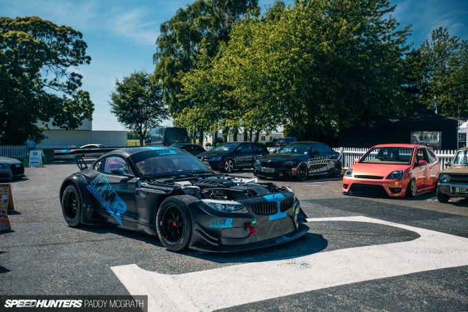 2019 PC Goodwood Speedhunters by Paddy McGrath-92