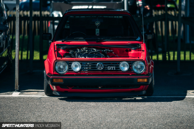 2019 PC Goodwood Speedhunters by Paddy McGrath-98