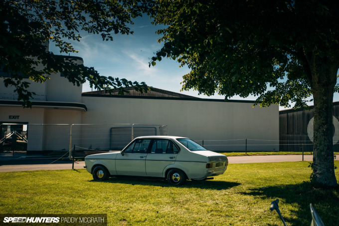 2019 PC Goodwood Speedhunters by Paddy McGrath-100