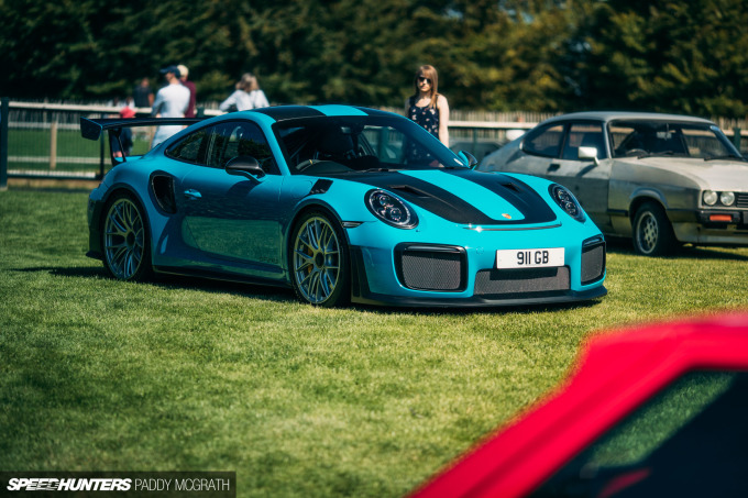 2019 PC Goodwood Speedhunters by Paddy McGrath-101