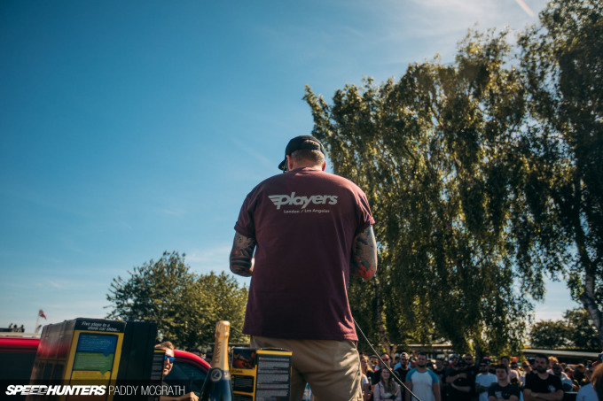 2019 PC Goodwood Speedhunters by Paddy McGrath-112