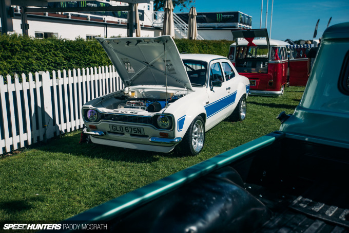 2019 PC Goodwood Speedhunters by Paddy McGrath-119