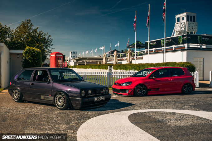 2019 PC Goodwood Speedhunters by Paddy McGrath-127
