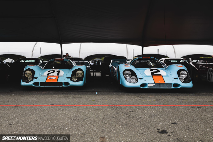 IMG_3719SSF-2019-For-SpeedHunters-By-Naveed-Yousufzai