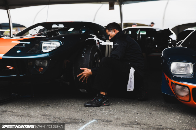 IMG_3733SSF-2019-For-SpeedHunters-By-Naveed-Yousufzai