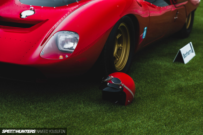IMG_3777SSF-2019-For-SpeedHunters-By-Naveed-Yousufzai