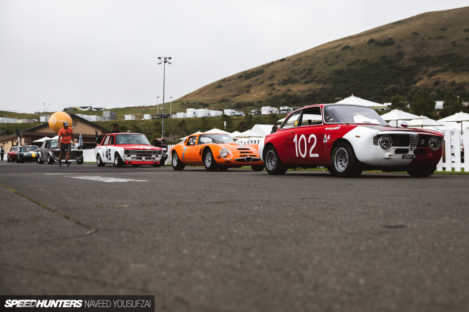IMG_3876SSF-2019-For-SpeedHunters-By-Naveed-Yousufzai