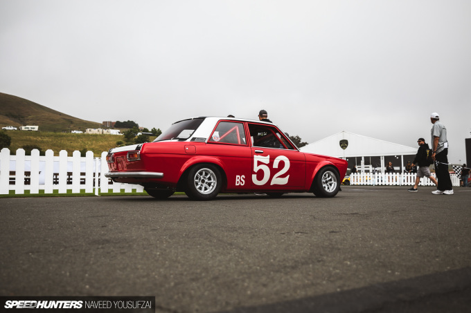 IMG_3879SSF-2019-For-SpeedHunters-By-Naveed-Yousufzai