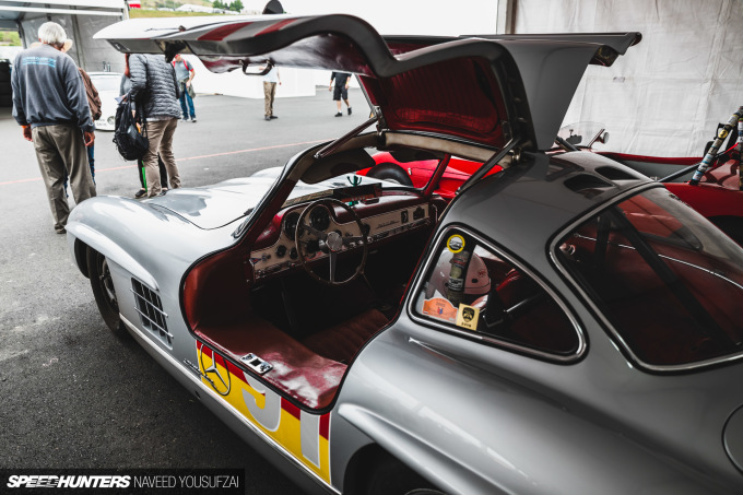 IMG_3967SSF-2019-For-SpeedHunters-By-Naveed-Yousufzai