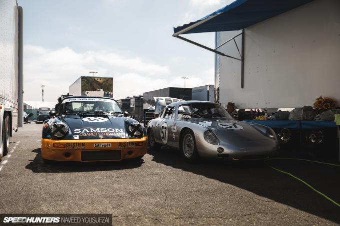 IMG_4212SSF-2019-For-SpeedHunters-By-Naveed-Yousufzai