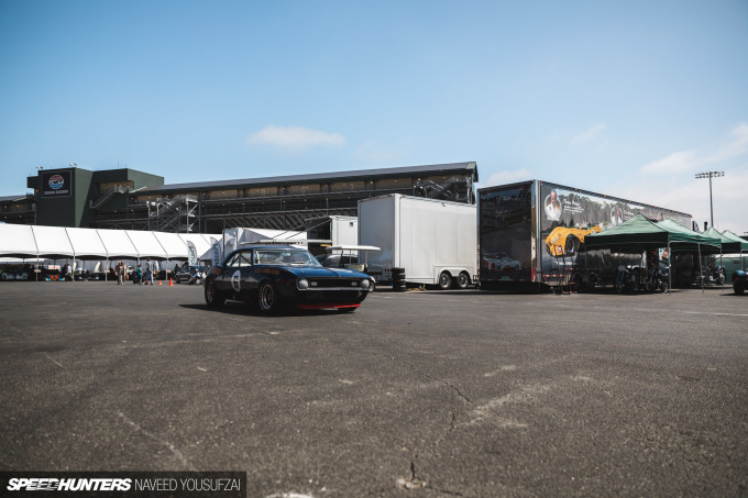 IMG_4214SSF-2019-For-SpeedHunters-By-Naveed-Yousufzai