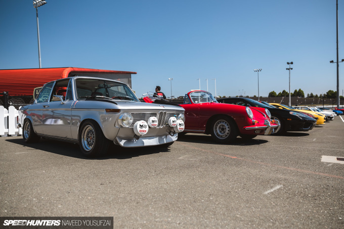 IMG_4256SSF-2019-For-SpeedHunters-By-Naveed-Yousufzai