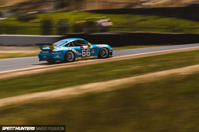 IMG_5430SSF-2019-For-SpeedHunters-By-Naveed-Yousufzai