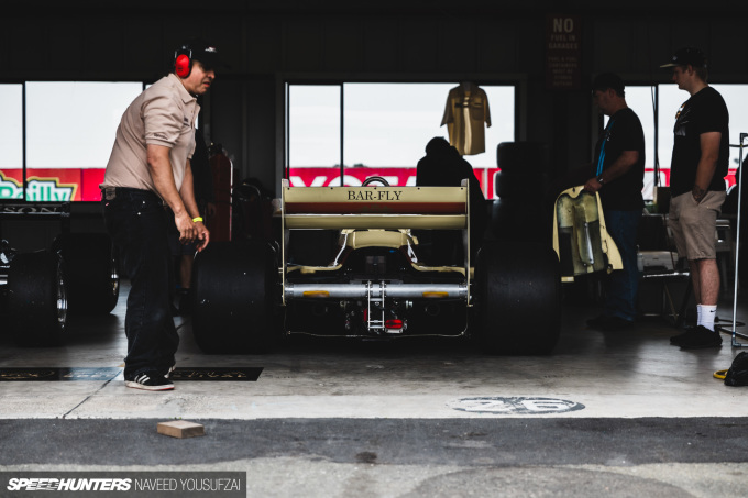 IMG_3737SSF-2019-For-SpeedHunters-By-Naveed-Yousufzai