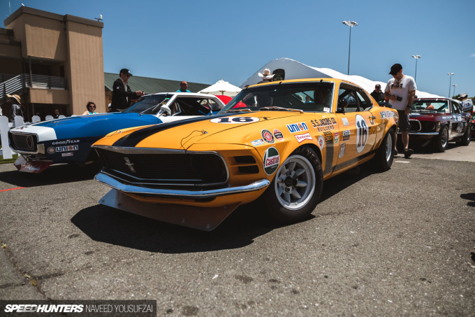 IMG_4596SSF-2019-For-SpeedHunters-By-Naveed-Yousufzai