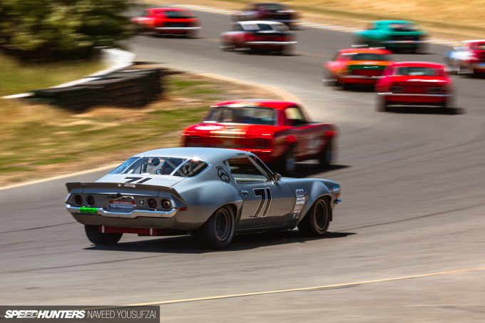IMG_6059SSF-2019-For-SpeedHunters-By-Naveed-Yousufzai
