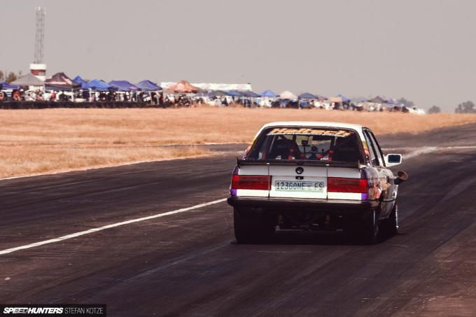 stefan-kotze-speedhunters-drag-e30-074