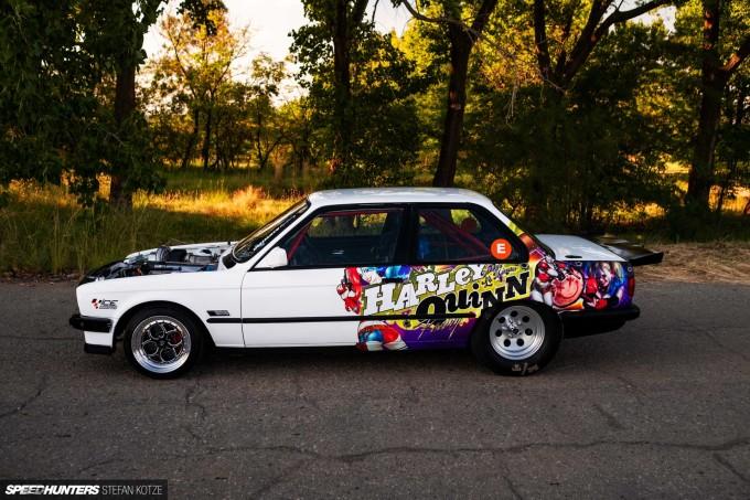 stefan-kotze-speedhunters-drag-e30-047