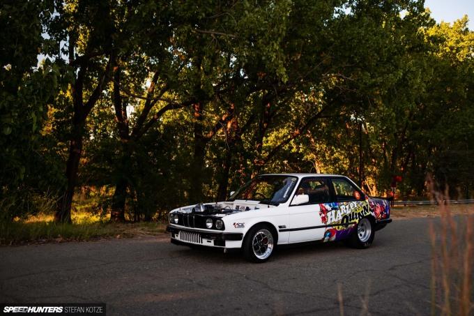 stefan-kotze-speedhunters-drag-e30-048