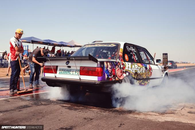 stefan-kotze-speedhunters-drag-e30-073