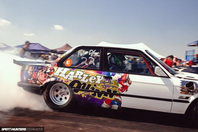 stefan-kotze-speedhunters-drag-e30-069