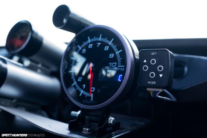 stefan-kotze-speedhunters-drag-e30-036