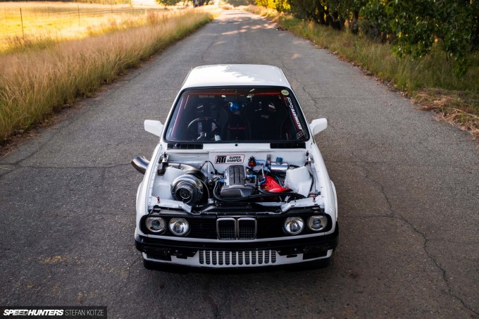 stefan-kotze-speedhunters-drag-e30-050