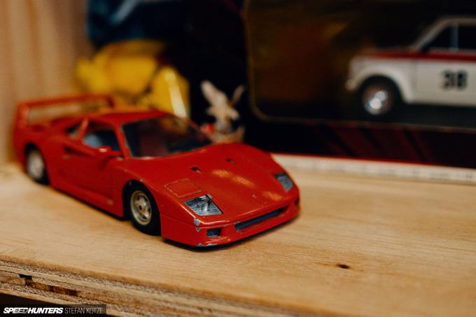 speedhunters-stefan-kotze-garage-kiu-041
