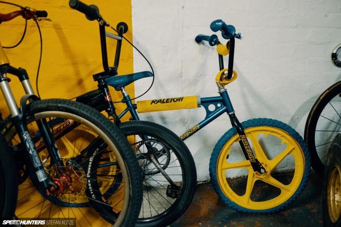 speedhunters-stefan-kotze-garage-kiu-066