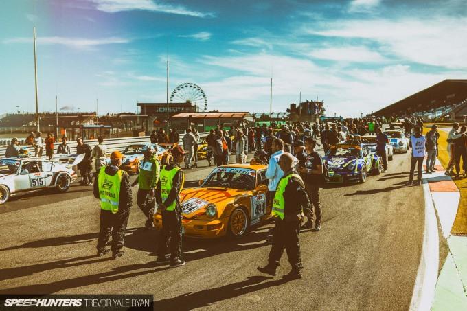 2019-Nurburgring-24H-Classic-Race_Trevor-Ryan-Speedhunters_002_6254