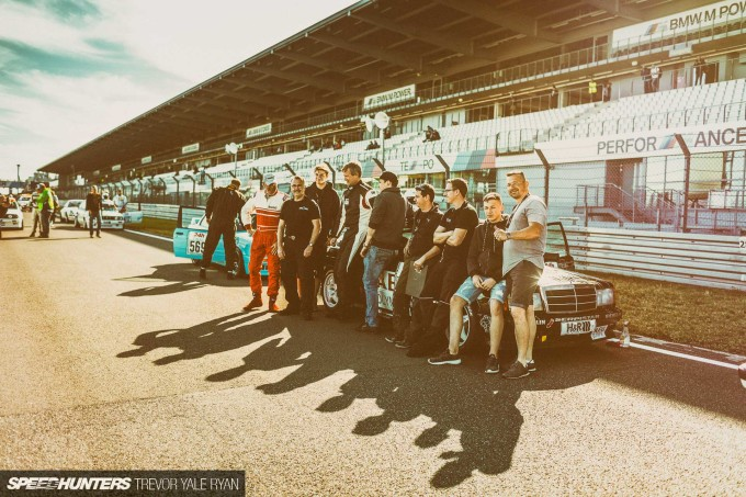 2019-Nurburgring-24H-Classic-Race_Trevor-Ryan-Speedhunters_004_6181