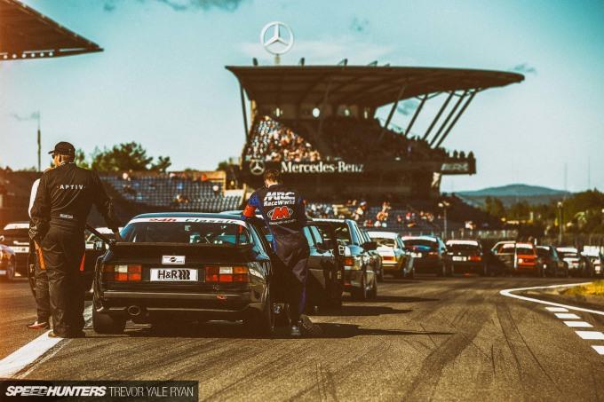 2019-Nurburgring-24H-Classic-Race_Trevor-Ryan-Speedhunters_005_5735