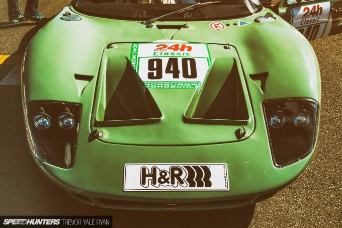 2019-Nurburgring-24H-Classic-Race_Trevor-Ryan-Speedhunters_006_6350