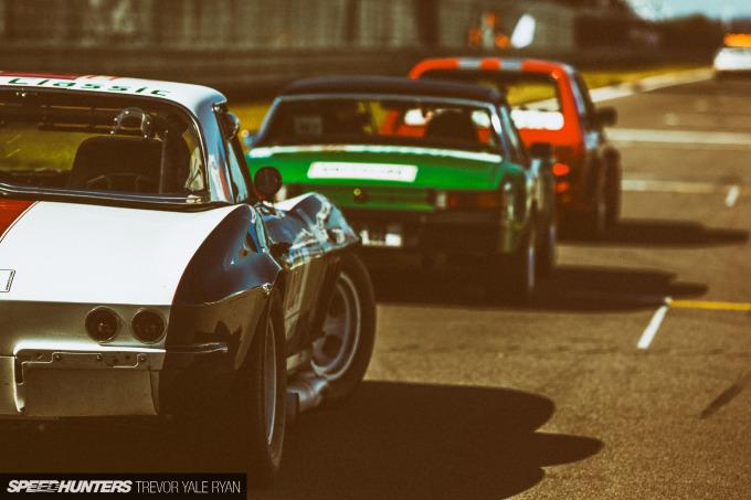2019-Nurburgring-24H-Classic-Race_Trevor-Ryan-Speedhunters_007_5826