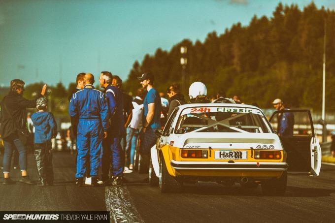 2019-Nurburgring-24H-Classic-Race_Trevor-Ryan-Speedhunters_008_2