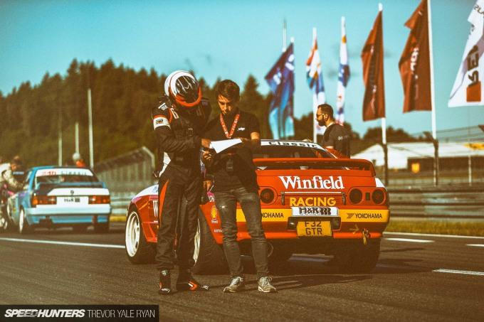 2019-Nurburgring-24H-Classic-Race_Trevor-Ryan-Speedhunters_009_5438