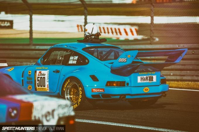 2019-Nurburgring-24H-Classic-Race_Trevor-Ryan-Speedhunters_010_5517