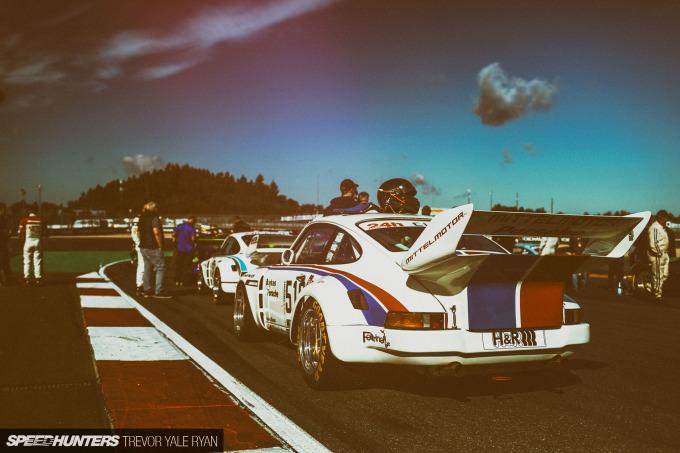 2019-Nurburgring-24H-Classic-Race_Trevor-Ryan-Speedhunters_011_6249