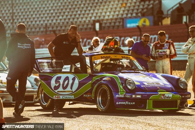 2019-Nurburgring-24H-Classic-Race_Trevor-Ryan-Speedhunters_012_5543