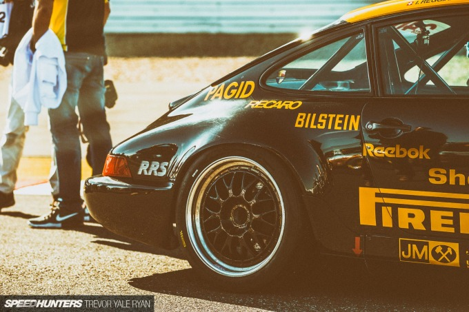2019-Nurburgring-24H-Classic-Race_Trevor-Ryan-Speedhunters_013_5553