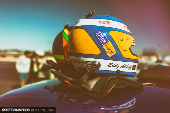 2019-Nurburgring-24H-Classic-Race_Trevor-Ryan-Speedhunters_014_6295